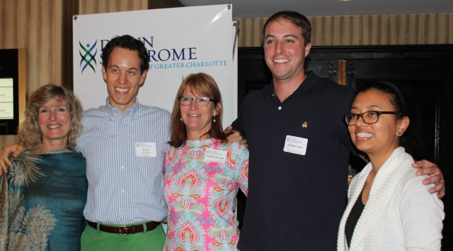 DownSyndromeConference-Pic1