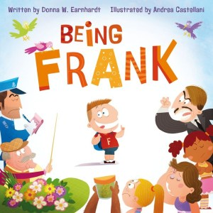 BeingFrank-bookcover